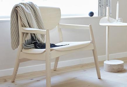 Stühle, Hocker & Poufs
