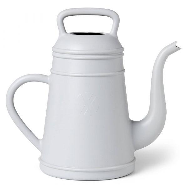 Gießkanne Lungo - offwhite 12 Liter