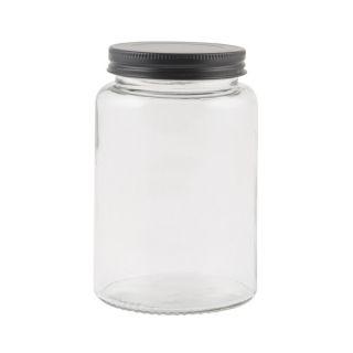Vorratsglas Sevilla - 550 ml