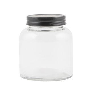 Vorratsglas Sevilla - 350 ml