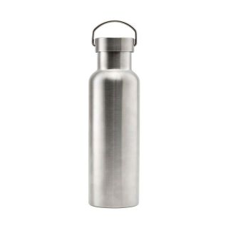 Thermoskanne Use - 500 ml