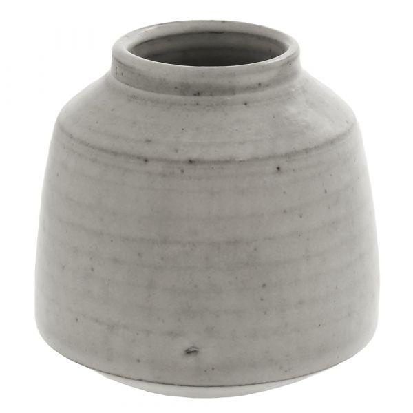 Vase Kyrkbacken - klein