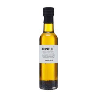 Olivenöl - Kräuter der Provence