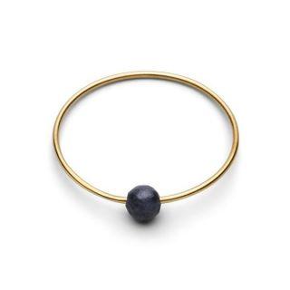 Birthstone Ring - September SAPHIR Gr. 2