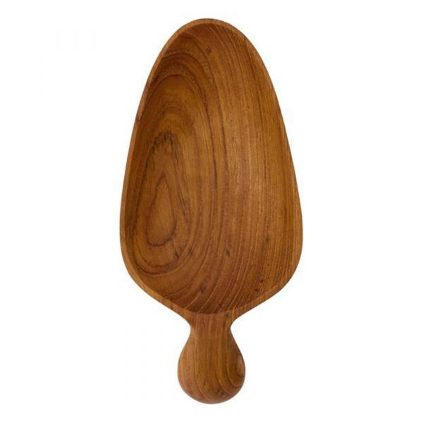 Löffel aus Holz Tawo - 20 cm