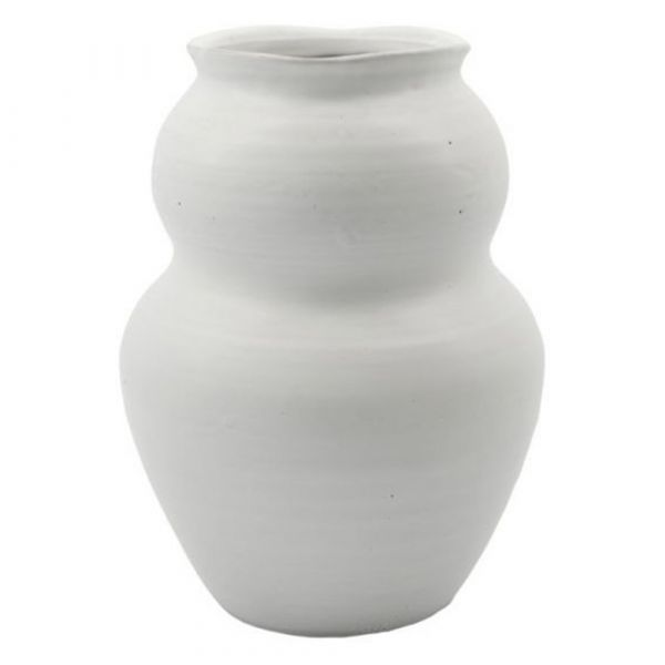 Vase Juno - 22,5 cm