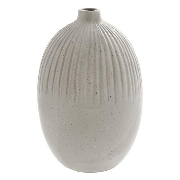 Keramikvase KARLSBY