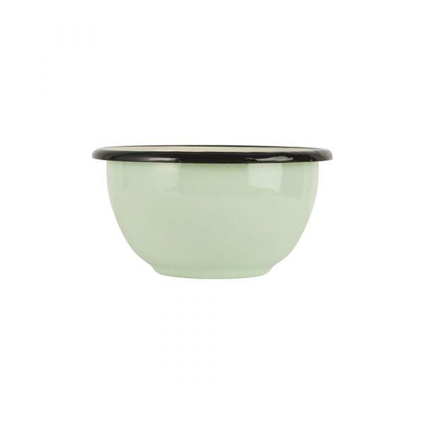 Schale - hellgrün Ø 10,4 cm