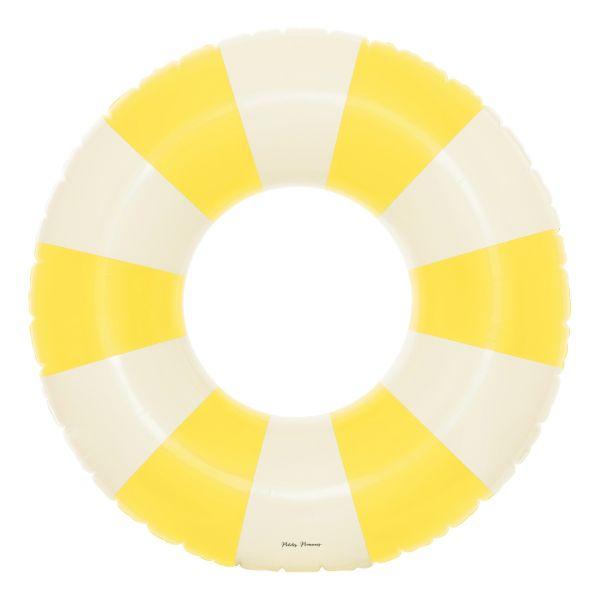 Schwimmring Celine - Limonata