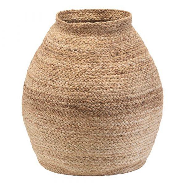 Korb Zimba - natur 60 cm