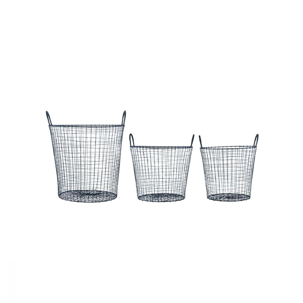 Korb Wire - 41 cm
