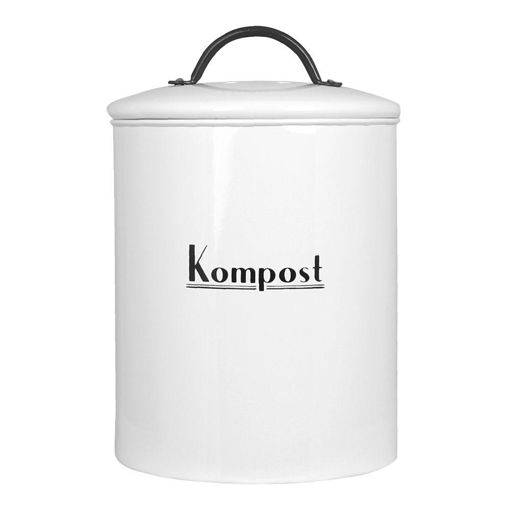 Eimer Ralf - Kompost