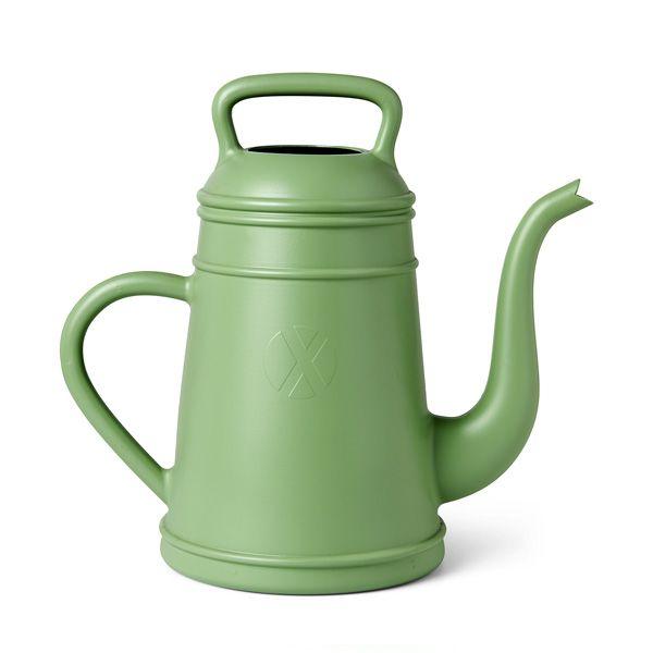 Gießkanne Lungo - hellgrün 8 Liter