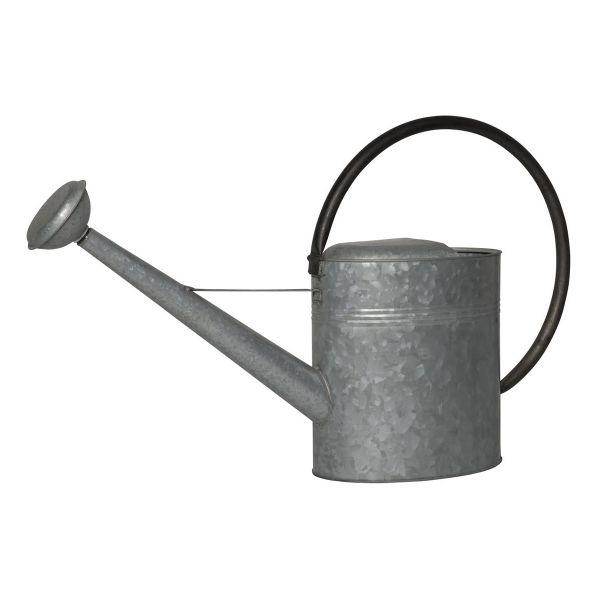 Gießkanne - Zink 9,5 l