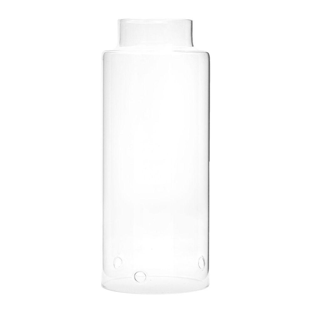 Glaszylinder STORM - 30 cm