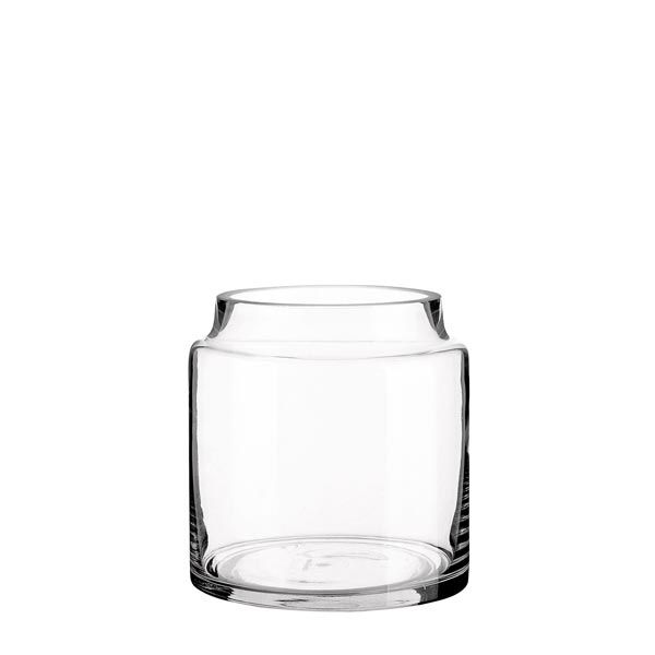 Hurricane Glas - 15 cm