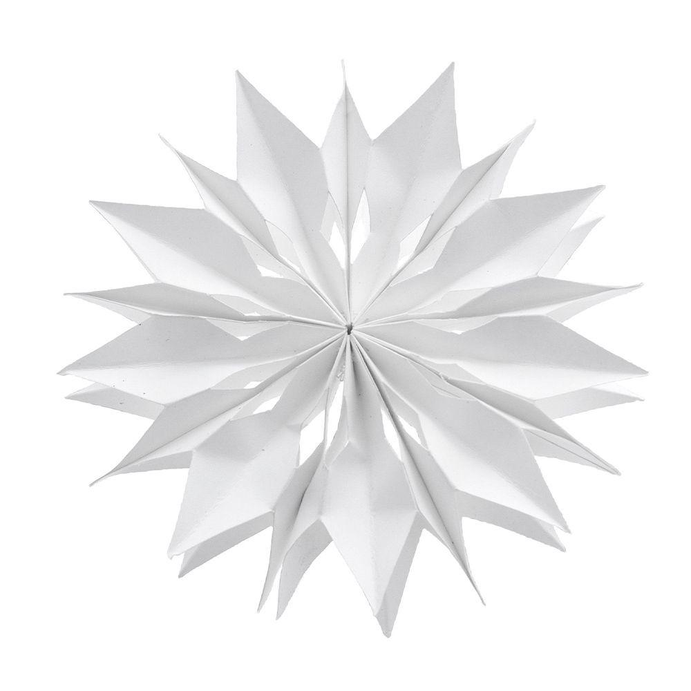 Papierstern Stenkulla - klein