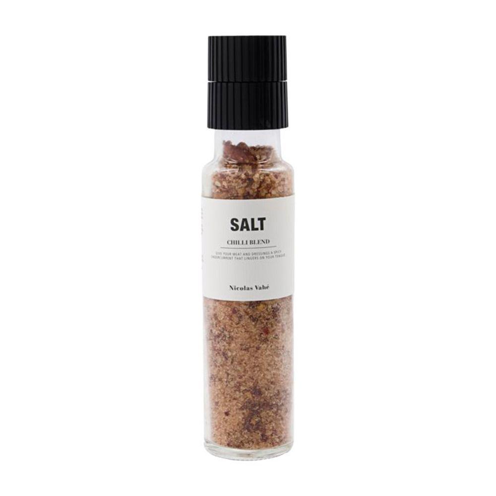 Salzmühle - Chili