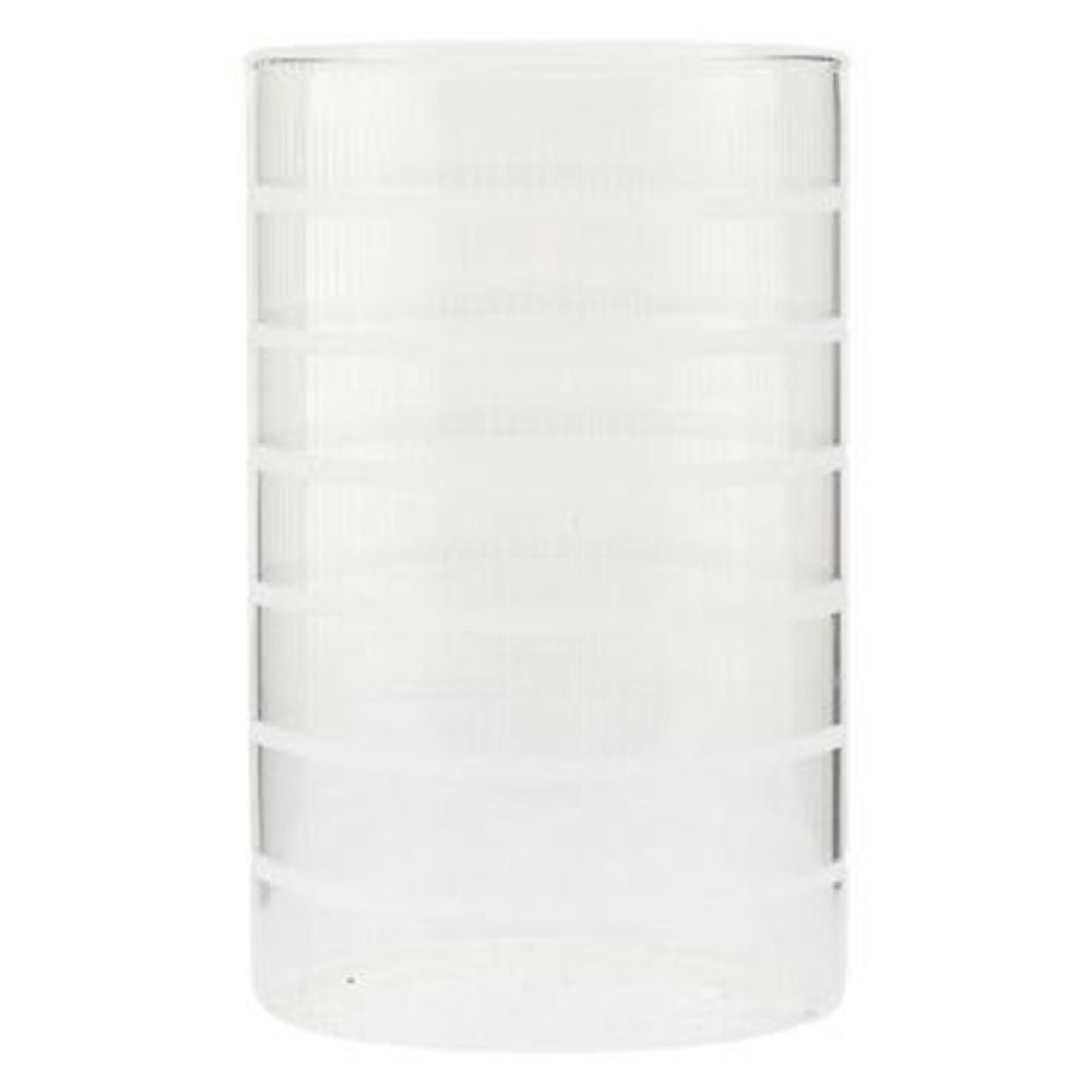 Teelichthalter Breeze - 16 cm