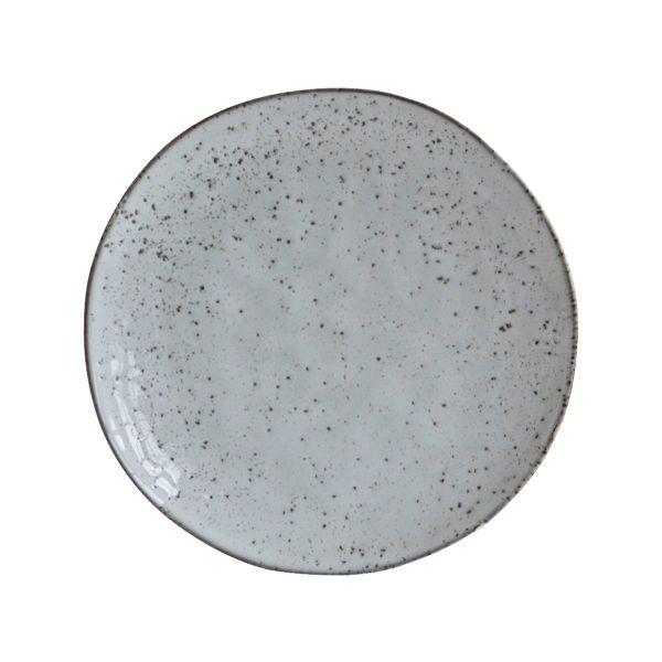 Teller Rustic - Ø 20 cm