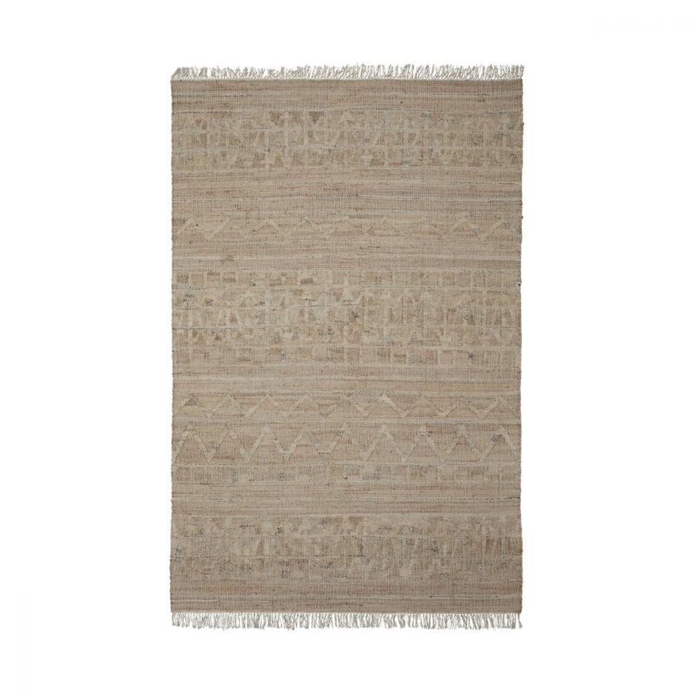 Teppich Shriv - sand 300 x 200 cm