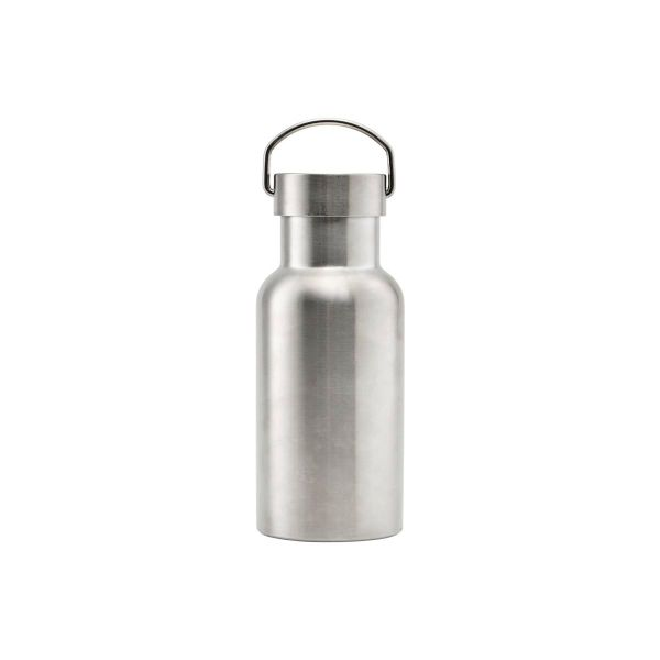 Thermoskanne Use - 380 ml