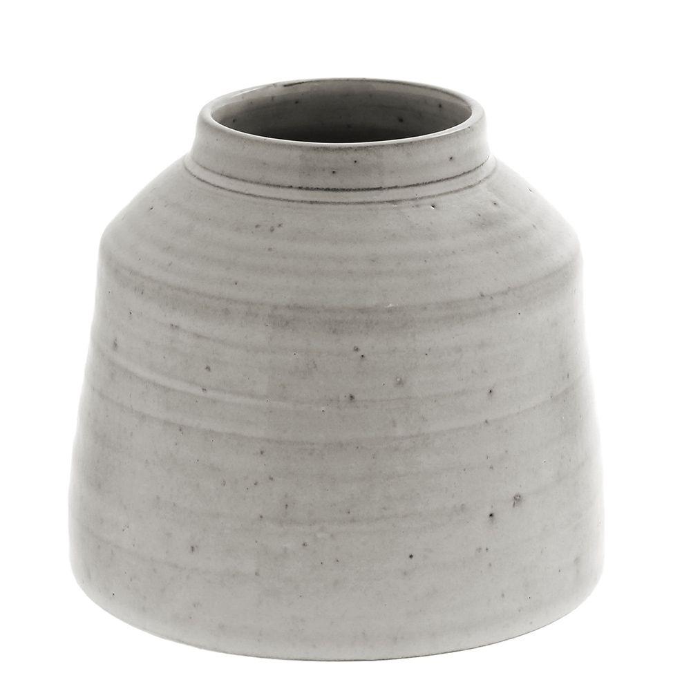 Vase Kyrkbacken - groß