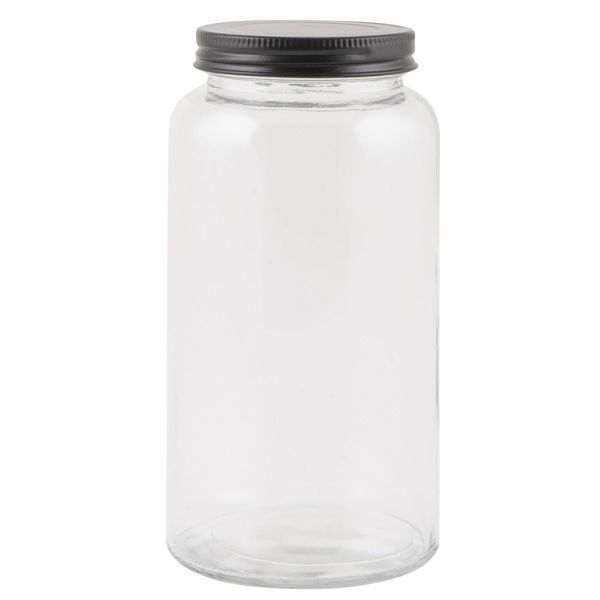 Vorratsglas Sevilla - 800 ml