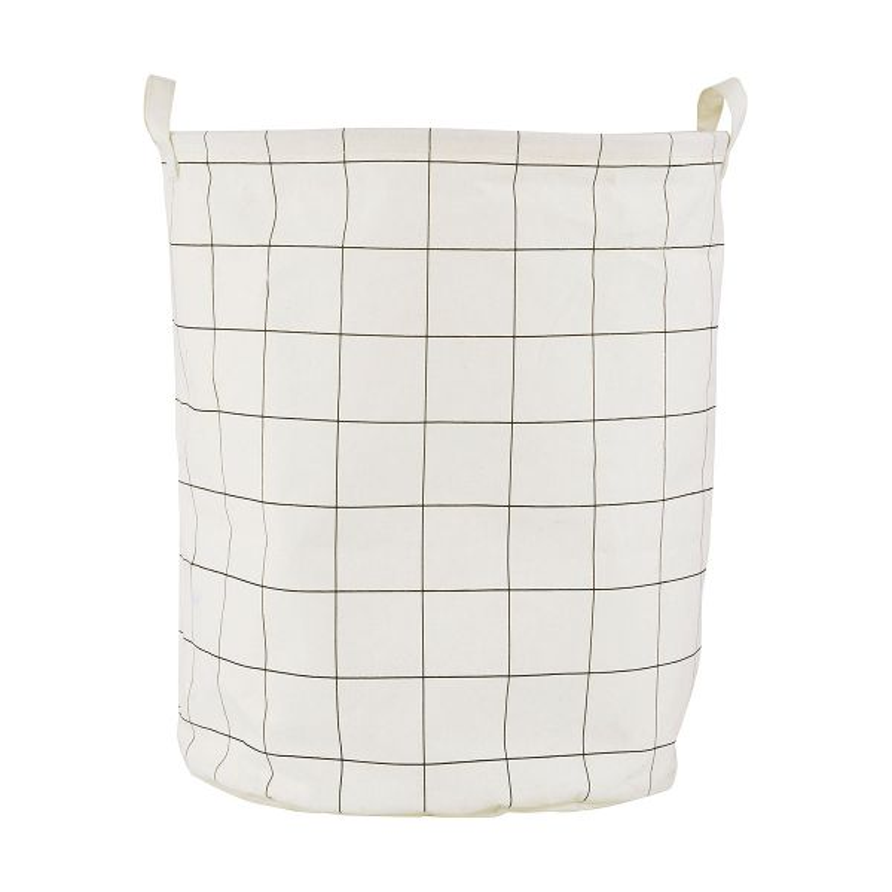 Wäschekorb - Squares