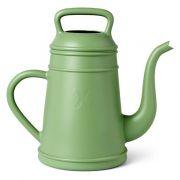 Gießkanne Lungo - hellgrün