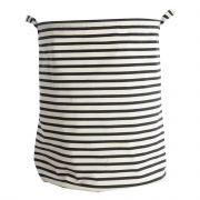 Wäschekorb - Stripes