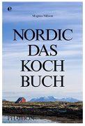 Nordic - Das Koch Buch