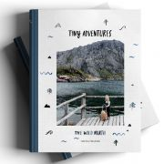 Tiny Adventures – The Wild North -