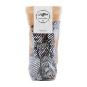 Schokoladentrüffel - Pistazie & Crunch