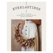 Buch - Everlastings