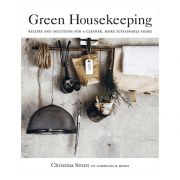 Buch - Green Housekeeping