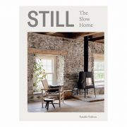 Buch - Still - The slow home