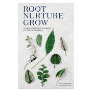 Buch - Root, Nurture, Grow