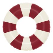 Schwimmring Celine - Ruby Red