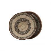 Korb Tonga - Ø 45 cm