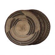 Korb Tonga - Ø 55 cm