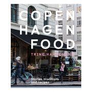 Buch - Copenhagen Food