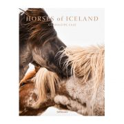 Buch - Horses of Iceland