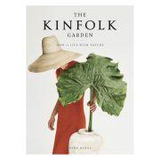 Buch - Kinfolk Garden