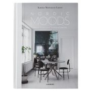 Buch - Nordic Moods