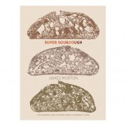 Buch - Super Sourdough