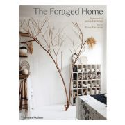 Buch - The Foraged Home
