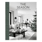 Buch - The Season