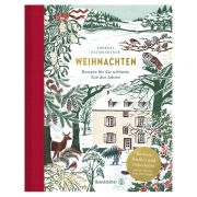 Buch - Weihnachten - Rezepte für die schönste Zeit des Jahres