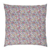 Kissenbezug - rosa/lila 60 x 60 cm
